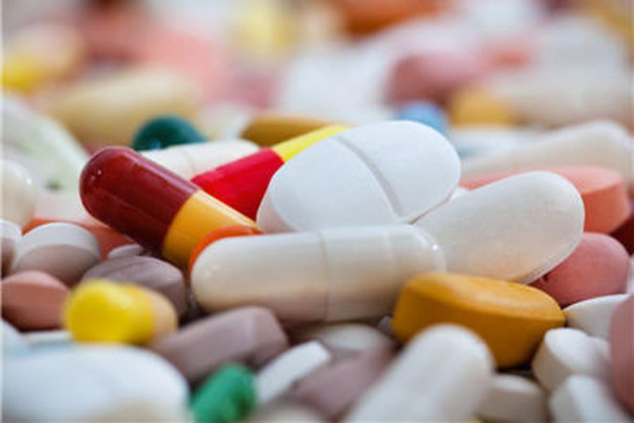 Hépatite C : un traitement révolutionnaire mais hors de prix