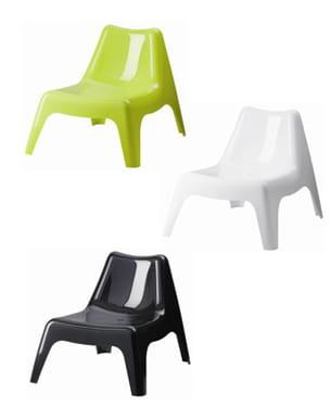 fauteuil de jardin ikea ps vag d 39 ikea. Black Bedroom Furniture Sets. Home Design Ideas