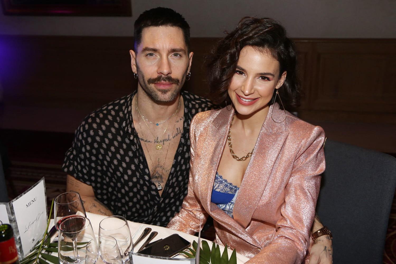 Jade Leboeuf et son mari, toujours bloqués en Turquie