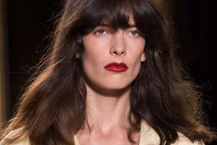 Sharon Wauchob (Close Up) - photo 7