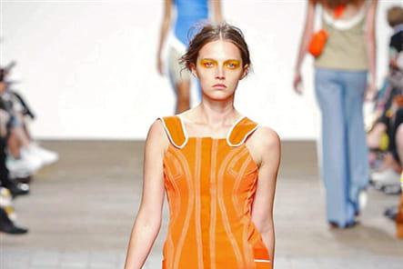 Fashion East - passage 37