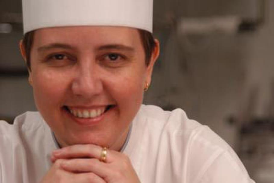 Le meilleur chef du Brésil cuisine au Lutetia cette semaine