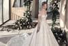 Les plus belles robes de mariée 2019
