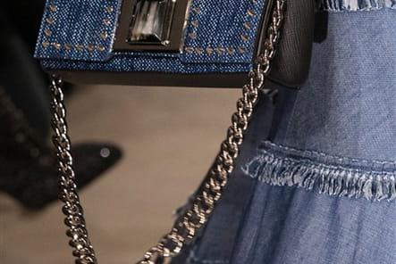 Andrew Gn (Close Up) - photo 2