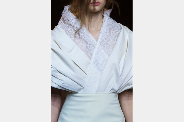 Jacquemus (Close Up) - photo 34