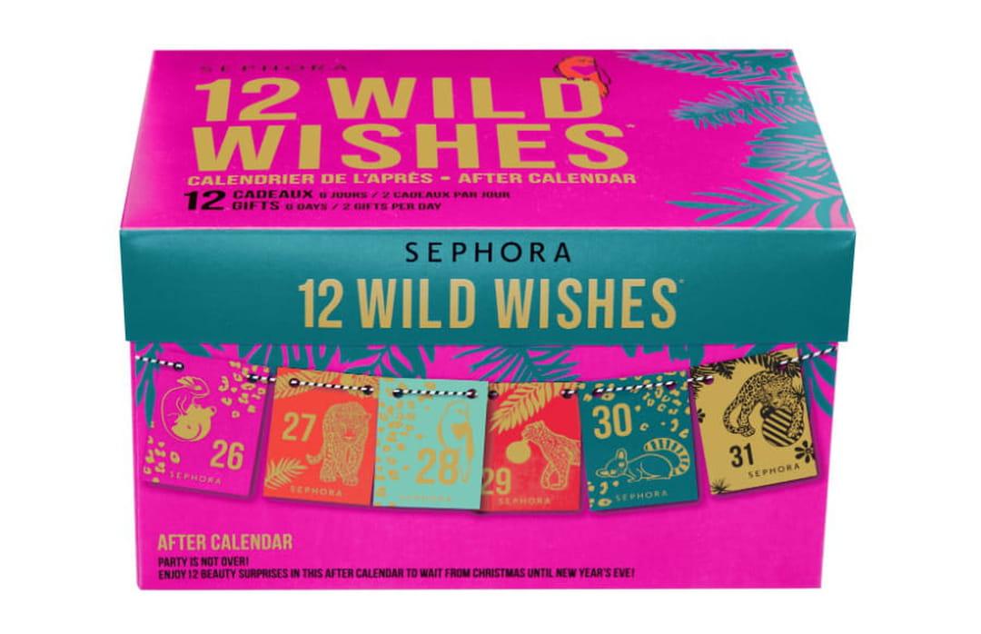 calendrier-de-l-apres-sephora-wild-whishes