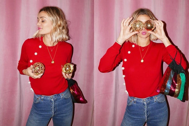 Blogueuses et instagrameuses mode : les influenceuses à suivre