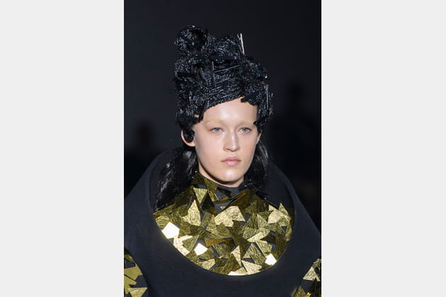 Gareth Pugh (Close Up) - photo 7