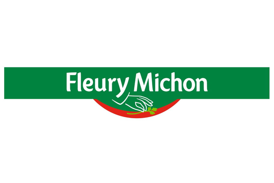 Fleury Michon fait son Festival Rock en Seine