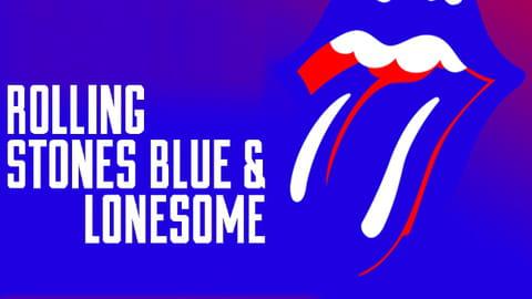 Kristen Stewart s'offre une virée d'enfer avec les Rolling Stones