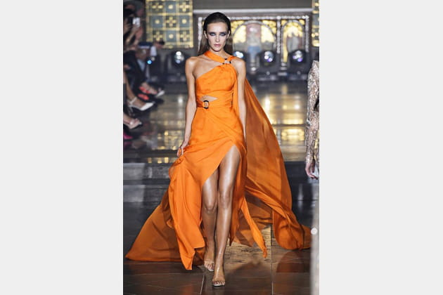 Julien Macdonald - passage 7