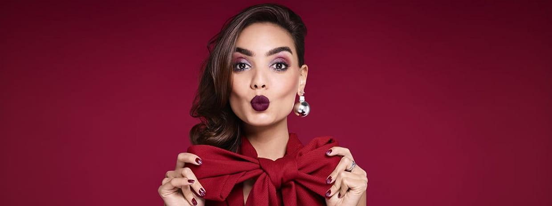 beaut u00e9  le magazine beaut u00e9 du journal des femmes   coiffure  parfum  maquillage  soins du visage