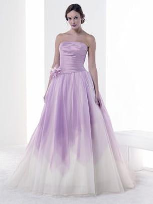 robe de mariée mademoiselle juliette de pronuptia