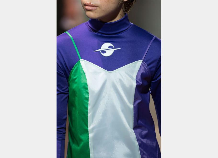 Gipsy Sport (Close Up) - photo 4