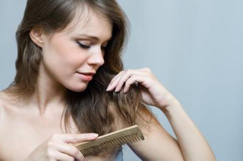 Quels traitements quand on perd ses cheveux?