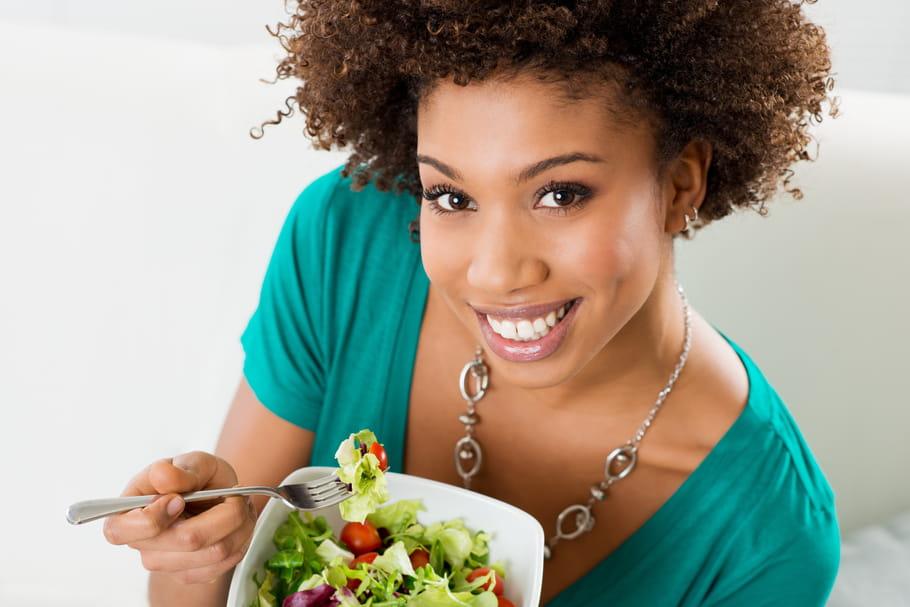 monWW: infos sur le nouveau programme Weight Watchers