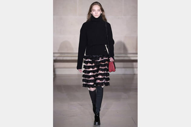 Louis Vuitton - passage 31