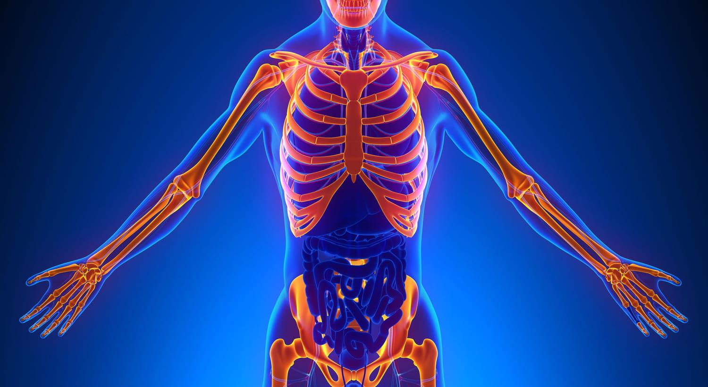 Cancer des os: noms, causes, symptômes