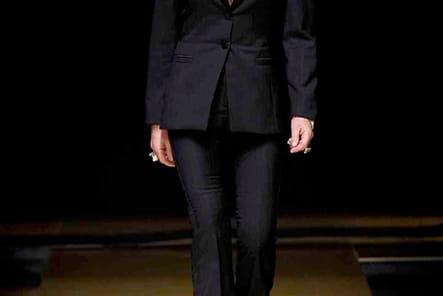 Atelier Versace - passage 35
