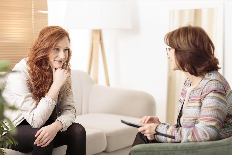 Thérapie holistique: en quoi consiste cette médecine?