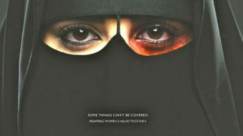Femmes battues : l'Arabie Saoudite se révolte