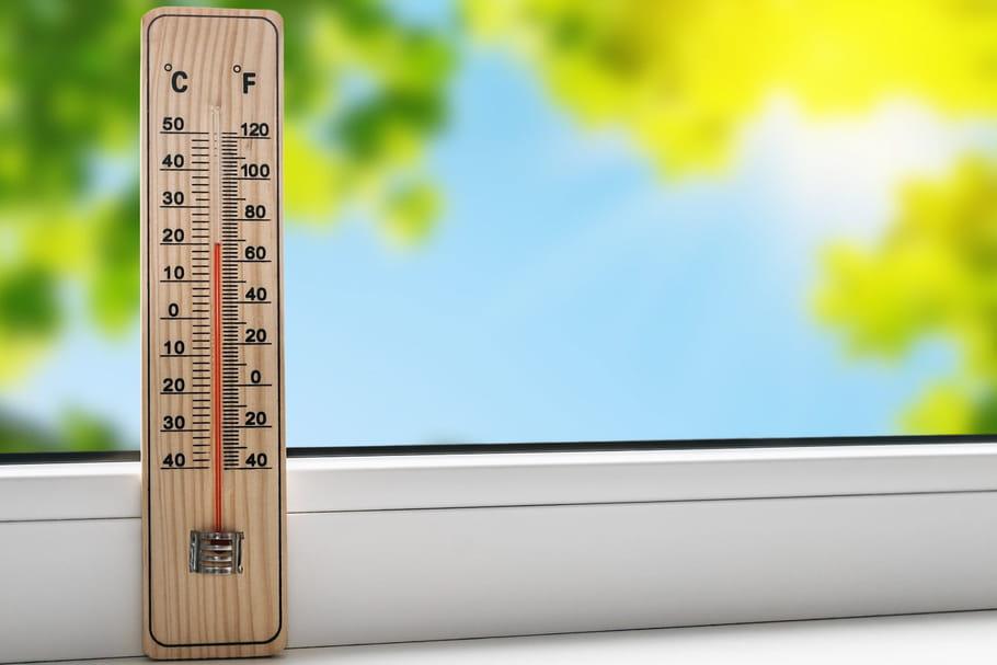 Rafraîchir la maison: solutions pour garder la fraîcheur, se protéger de la canicule