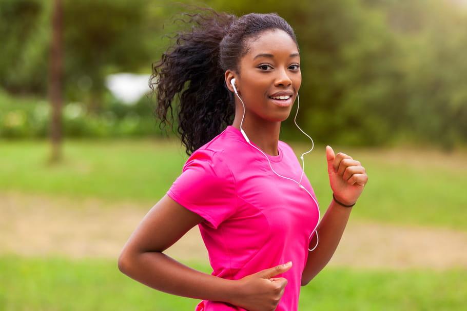 8sports à éviter quand on a mal au dos