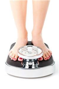 compter les calories n'est pas utile pour perdre du poids.