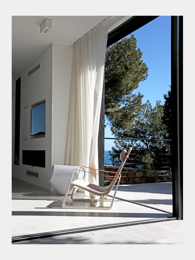 en harmonie avec la nature des maisons ouvertes sur l 39 ext rieur journal des femmes. Black Bedroom Furniture Sets. Home Design Ideas