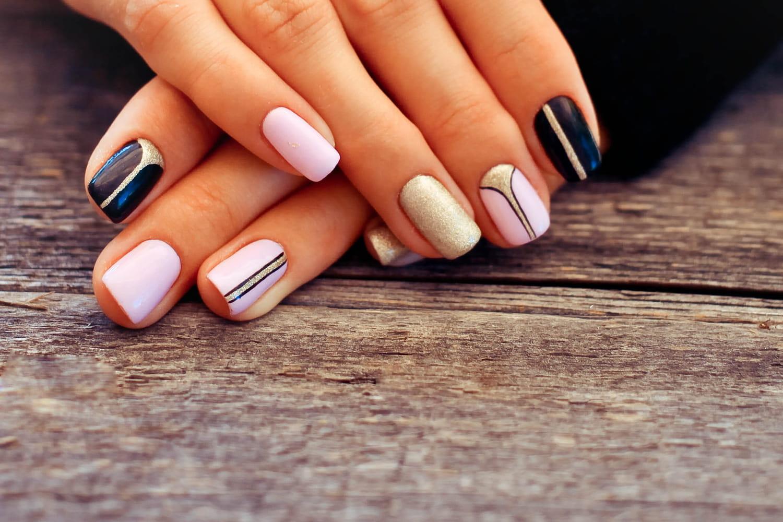 Nail art: quand l'ongle devient un accessoire de mode