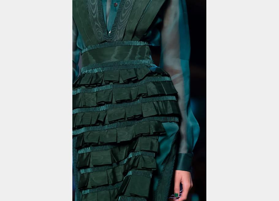 Jean Paul Gaultier (Close Up) - photo 43