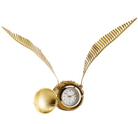 harry-potter-vif-d-or-horloge-déco