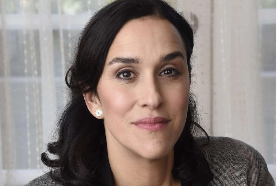 Sarah Gavron, la courageuse