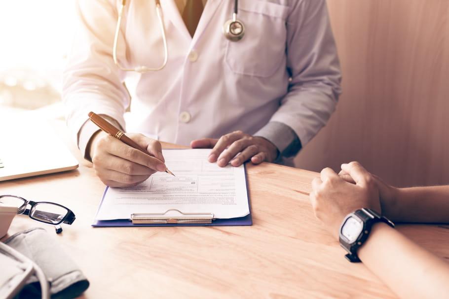 Psychiatre: quelle différence avec le psychologue?