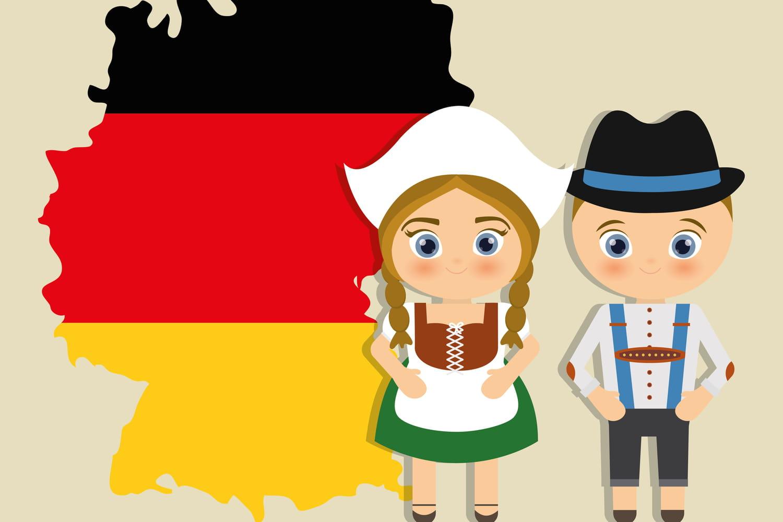 Les Allemandes bientôt contraintes de révéler leurs aventures extra-conjuguales