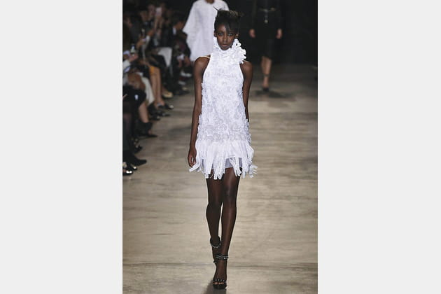Andrew Gn - passage 21
