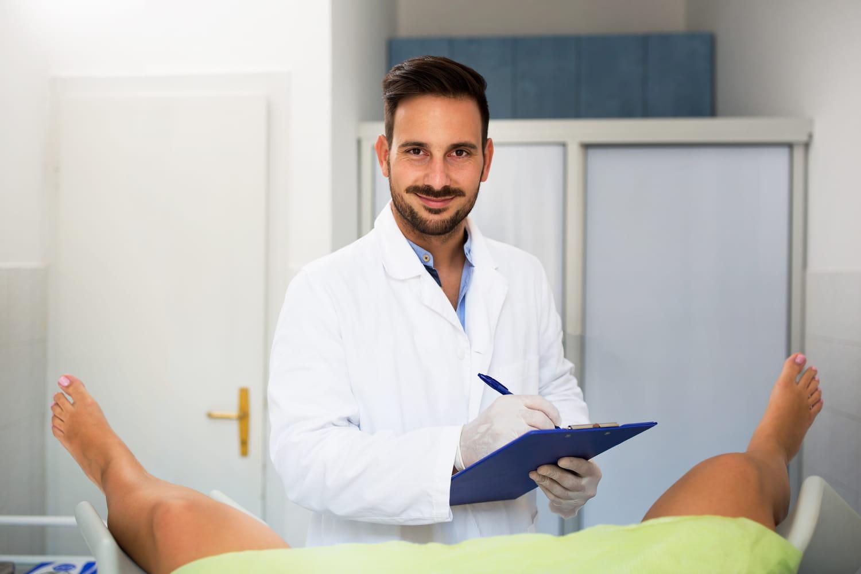 Gynécologue : comment choisir ?