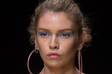 Atelier Versace (Close Up) - photo 13