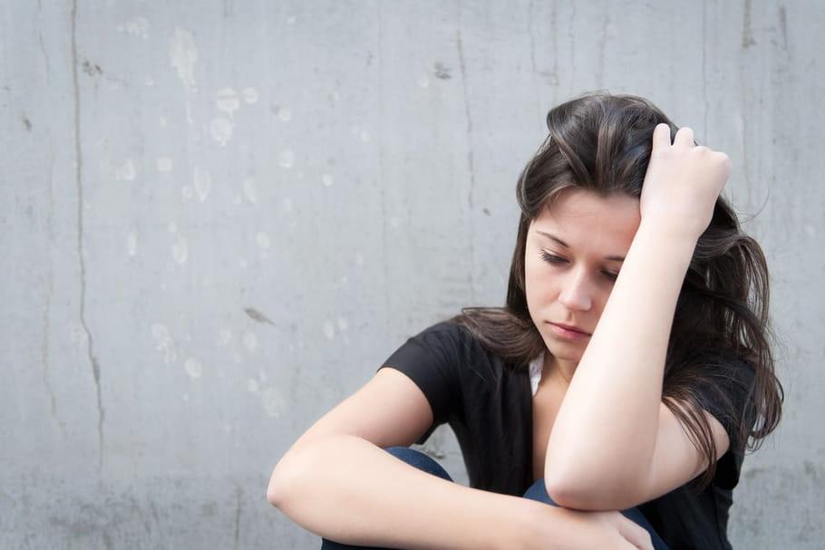 Des consultations psy gratuites pour les ados en souffrance