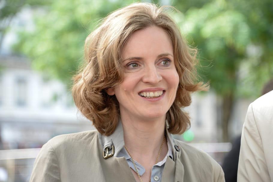 Sexisme en politique : Nathalie Kosciusko-Morizet et les SMS déplacés