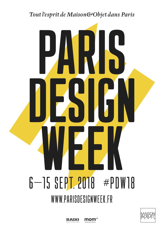 paris-design-week-2018-affiche