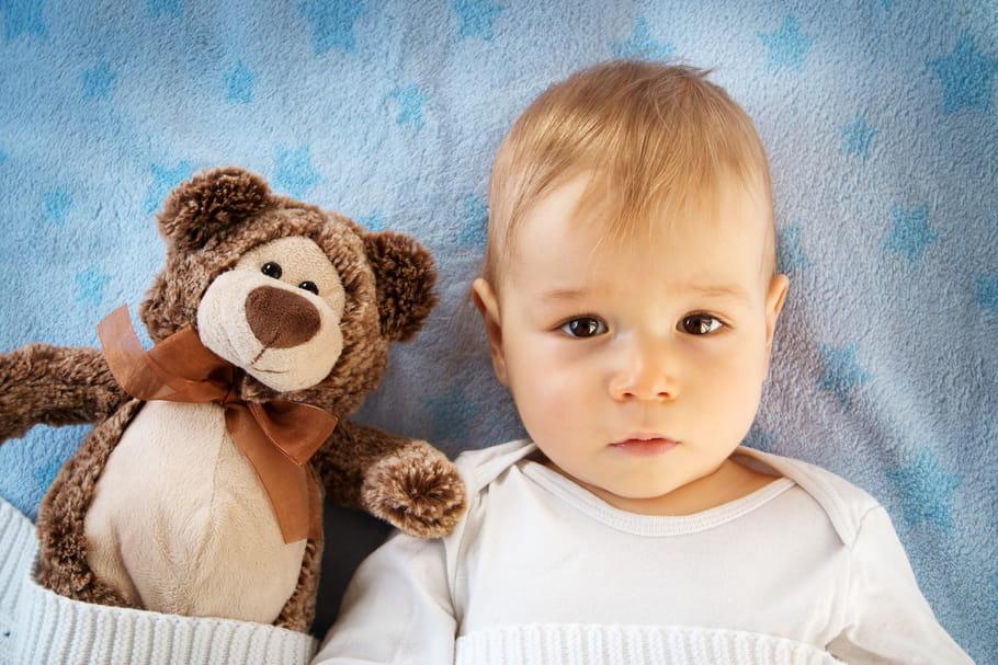 Cododo: mon enfant ne veut plus dormir seul