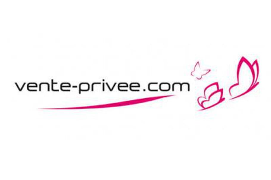 Vente-privée.com met de l'huile... d'olive en vente