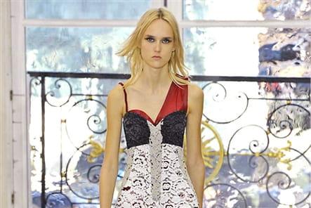Louis Vuitton - passage 23