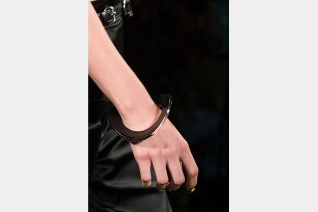 Jeremy Scott (Close Up) - photo 11