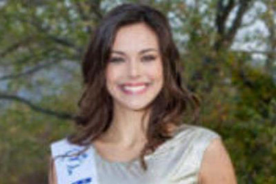 Miss France 2013 : connaissez-vous ses péchés mignons ?