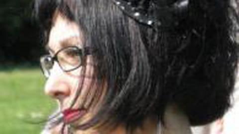 Nos lecteurs à l'honneur : Lucie Houbart