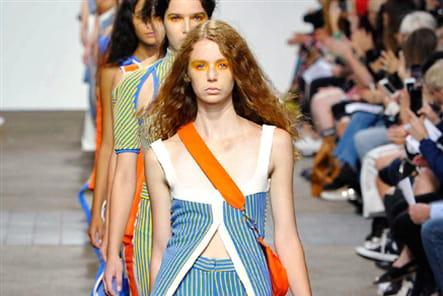 Fashion East - passage 54