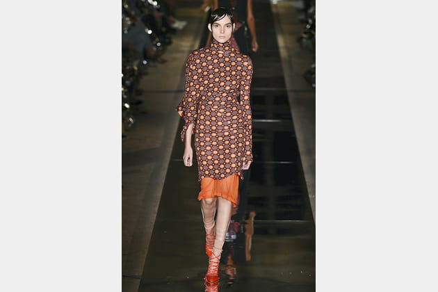 Givenchy - passage 39