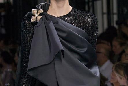 Giorgio Armani Prive (Close Up) - photo 56